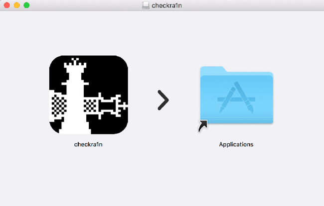 jailbreak_iOS_14.7_checkra1n