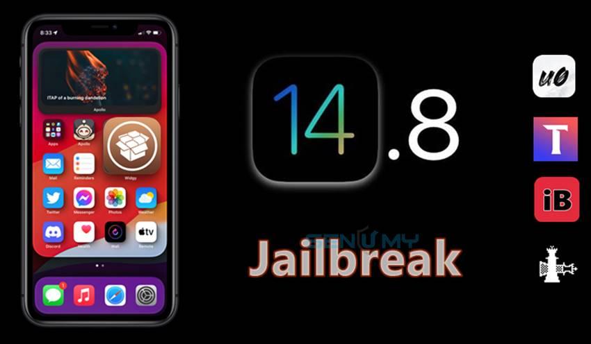 ios-14.8-jailbreak